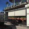 Sautee Eating House-メキシコ レオンのおすすめカフェレストラン