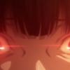 しりげ姫バンド戦記 その11『しりげ姫、怒りの殺意』