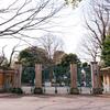 UENO WELCOME PASSPORT ⑬完結編 上野動物園、そしてスタンプコンプリート!