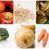 悪玉LDLコレステロールと中性脂肪