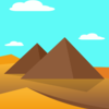 ブログはピラミッド。上位10%でも稼げていない現実とアフィリエイト