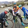 DT塾群馬遠征withりゅーまぐ115km
