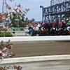 18毎日王冠と京都大賞典のレース回顧。馬券は的中ならず。敗因を探る。