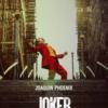 映画【JOKER(2019)】ホアキン フェニックスが表現する悲劇と喜劇の名言を3つベストワードレビュー!!