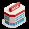 iDeCOの金融機関を選ぶ際のポイントは?金融機関5社の手数料と商品を比較(SBI証券・楽天証券・大和証券・スルガ銀行・第一生命保険)