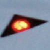 【最終戦争の向けての訓練か!?】南米にて反重力米軍機TR‐3Bの編隊飛行が目撃されて話題に