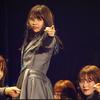 【欅坂46】小林由依「今の欅坂は安心して観ていられるグループではない」