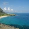 「ハワイへ行くためにマイルを貯めよう」そう思ったあの日を思い出してみた