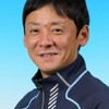 【浪速の】4044湯川浩司8速目【快速王子】