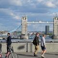 ナローゲージショップ 英国鉄道模型紀行 ~ロンドン出張 April 2017