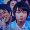 また大阪で会いましょう~!(2016/09/07 少年倶楽部感想)