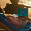 【2020海外在住副業】海外在住者のためのネット副業・在宅ワーク15選