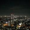 東京の夜景をタダで鑑賞できる新宿都庁の展望台は外国人にぜひおすすめしたい場所。