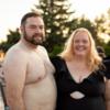 肥満、糖尿病と新型コロナウイルス感染症