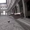 【Unity】パーティクルシステムで 3D のメタボールを実装したデモ「MetaBalls」紹介