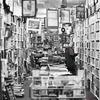 出版社、書店、古本屋の関係って大丈夫?と思ったので考えてみた。