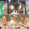 branch仙台丘の商店