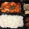 ハルカスの近鉄デパ地下をパトロール!「551蓬莱」のお弁当が美味しい!野菜売り場も充実。