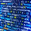 お金をもっと稼げるようになるためにプログラミングの勉強中