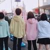 5/5(土)Live Plant 出演者紹介① Fammy Rain