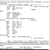 RISC-V 64-bit LLVM Backendを試す (13. Return文生成の解析)