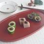 「山形の極み 山形県 しょうゆ・味噌セット」フードクリエイター・おがたなおこさんのレシピ&試食レポ