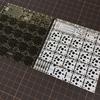自作キーボード基板SU120の紹介ページが公開されました