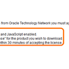 ABP Japanese Filters を使うと Java SE 7u4 をダウンロード出来ない!?