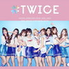 TWICEの日本デビューアルバム「#TWICE」の予約が開始!発売日は??