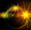 量子トンネリングを用いて地球の熱から電気を回収できます