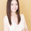 吉田都さん 2020年9月から新国立劇場バレエ団芸術監督に就任決定!