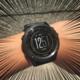 スマートウォッチ「GARMIN」があまりにも便利すぎて普通の腕時計に僕はもう戻れない...!