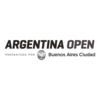 錦織圭 アルゼンチンオープン2017・準決勝の試合予定・放送日程・ドローなど最新情報