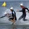 【トライアスロン】リオオリンピックの日本代表・日程・テレビ放送まとめ
