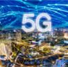 話題の5Gとは?未来はどう変わる?