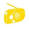 【MID FM「Kondo倶楽部」出演の報告】2018年3月14日放送分です