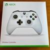 Xbox Oneは持ってないのにコントローラー買っちゃってiPad ProでFortniteをやってみる