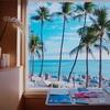 絶景を見ながら極上の時間を。モアナラニスパ【ハワイひとり旅④】