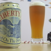 ANCHOR BREWING 「LIBERTY ALE」