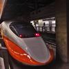 台湾高鐵 (TAIWAN HIGH SPEED RAIL)、台湾新幹線に「高鐵桃園駅」~「高鐵台北駅」迄乗車!!