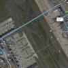 【写真付】羽田空港国内線ターミナルから国際線ターミナルへの徒歩移動。ルート詳細
