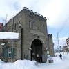 北海道 余市町 余市蒸留所 / 入場料0円 試飲0円