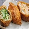 第11回笠間いなり寿司コンテストのレシピを募集します!