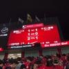Jリーグ第15節・浦和対鳥栖。攻撃に少し改善が見えたかも。 #urawareds