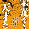 """感想:NHK番組「""""栄光なき天才たち""""からの物語「競泳 世界に挑むトビウオたち」」"""