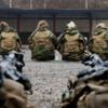 世界で唯一の女性特殊部隊は?
