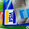 コストコでつかえる 指定のクレジットカードを比較してみた