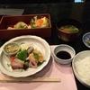 【神戸グルメ】花れんこんの限定20食高コスパランチ!