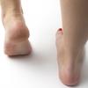 足裏のバランス改革