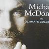 """""""歯切れの悪いイカの刺身""""?~ブルーアイドソウルの第一人者、マイケル・マクドナルド"""
